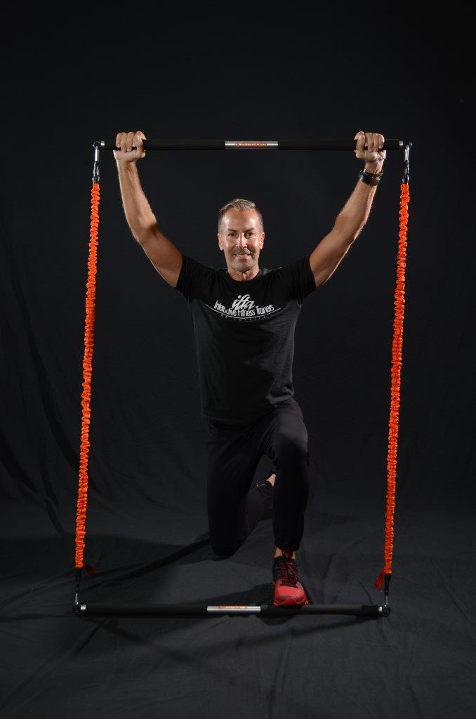 Online Personal Trainer Certification English Interactive